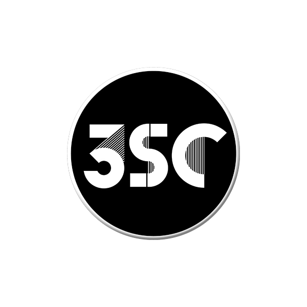 3SC_ÉVÈNEMENTS