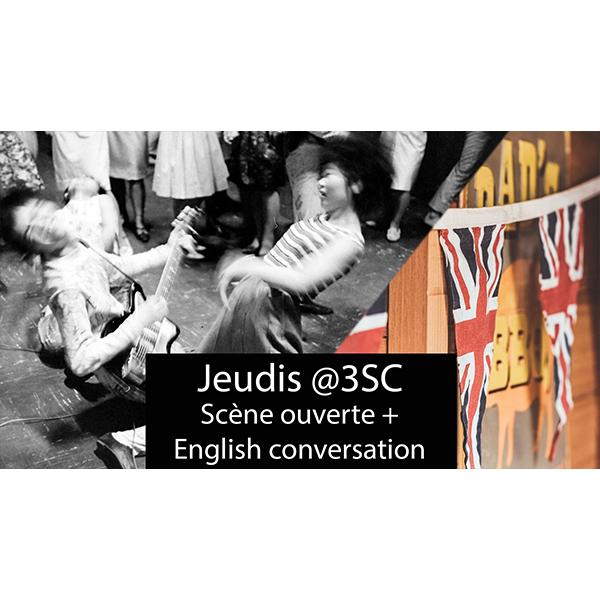 Jeudis_3SC_ÉVÈNEMENTS