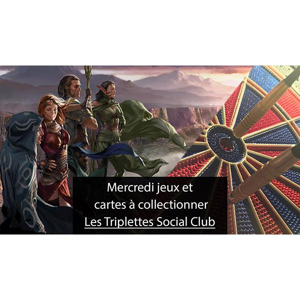 Mercredis_3SC_ÉVÈNEMENTS
