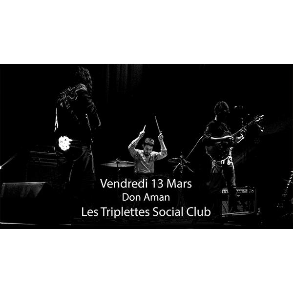 03_13_3SC_ÉVÈNEMENTS