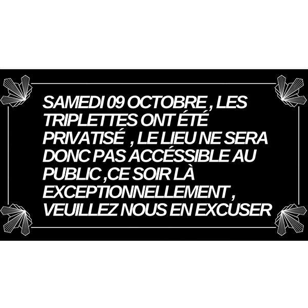 3SC_ÉVÈNEMENTS_10_09